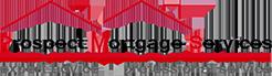 Prospect Mortgage Client Portal