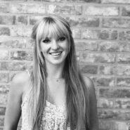 Natalie Barlow